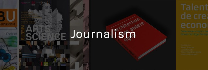 category bannersjournalism