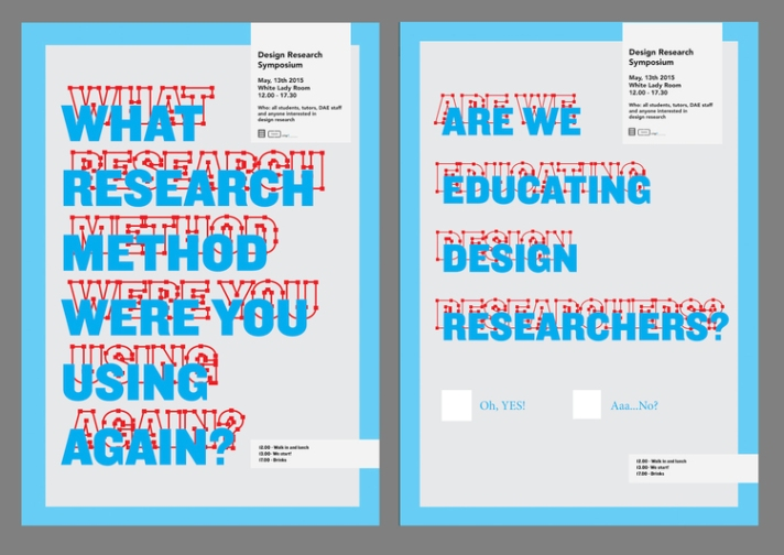 CRISP+Design+Research+Symposium